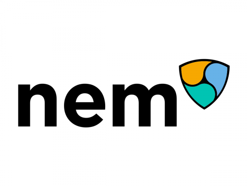 Can NEM Replace Ethereum?