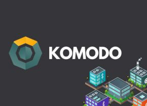 Blockchain for Everyone, or What Is Komodo