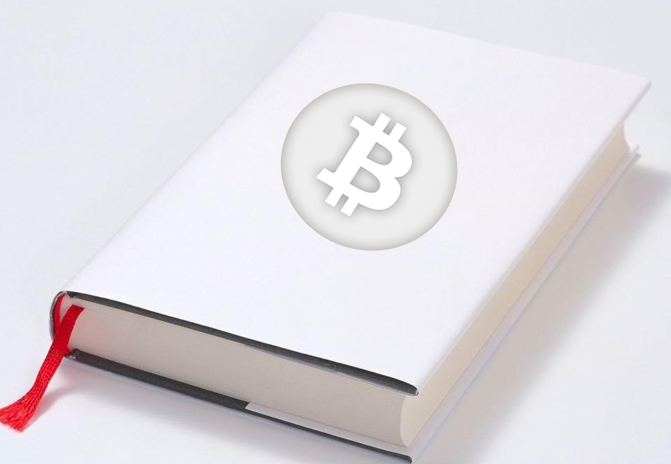 How Did Bitcoin White Paper Alter Over Years?
