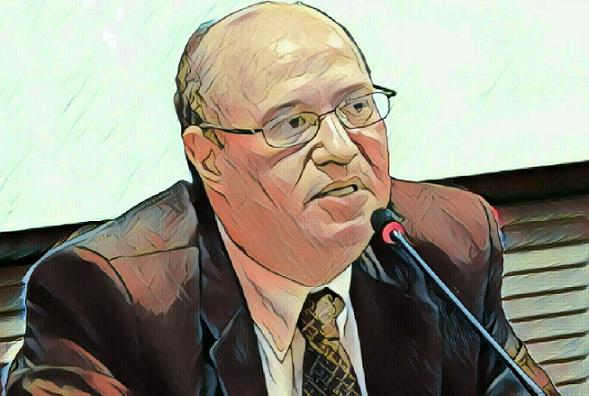 Brazilian Central Bank Chief:  Bitcoin is a Bubble