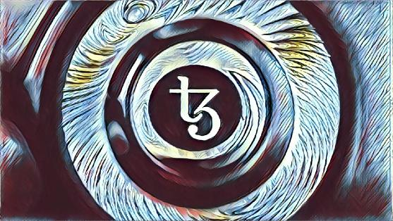 ICO Project Tezos Attracted Over $ 400 Million and Became the Reason for Judgment Proceedings