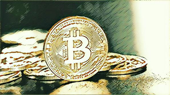 3 Nonbank Ways of Bitcoin Investment