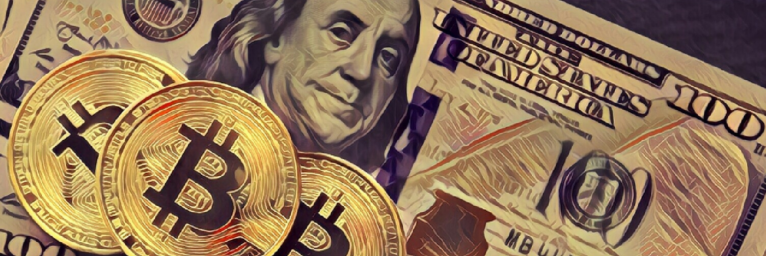 Yahoo Finance: 71% of Bitcoin Buyers Earned on It