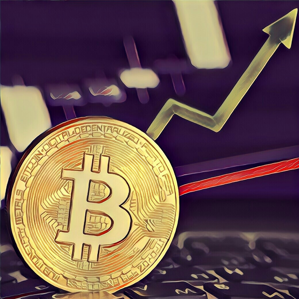 3 Main Reasons for Bitcoin's Recent Growth