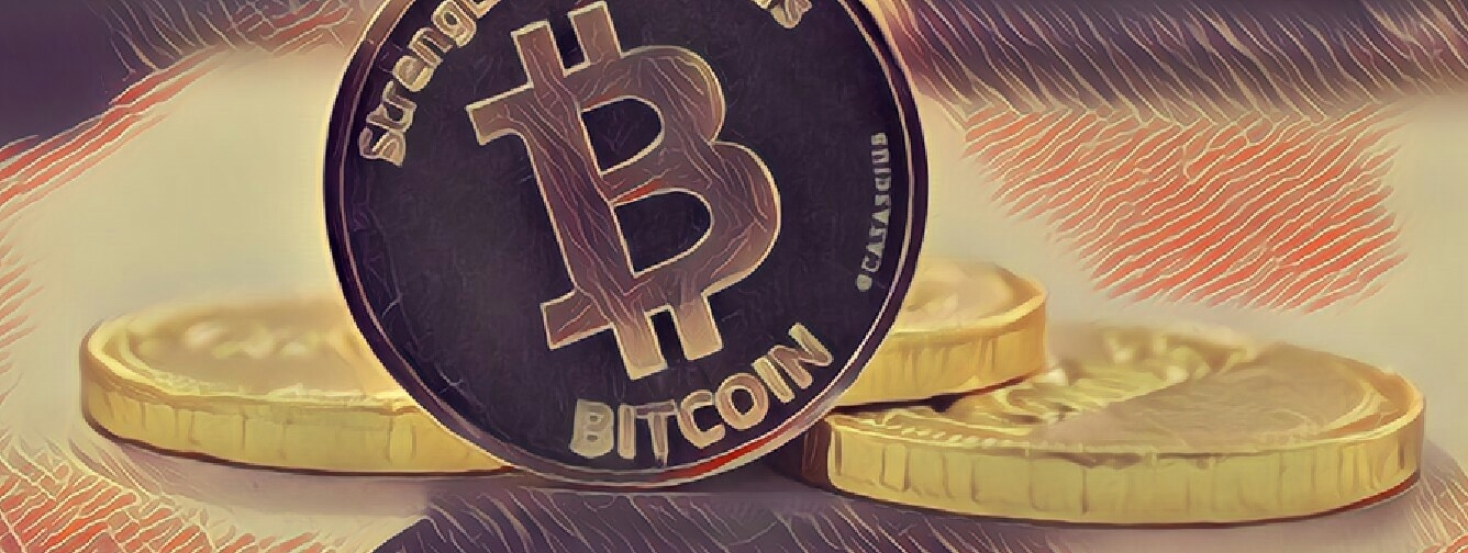 Famous Investor: By 2040 the World Can Not Imagine Life Without Bitcoin