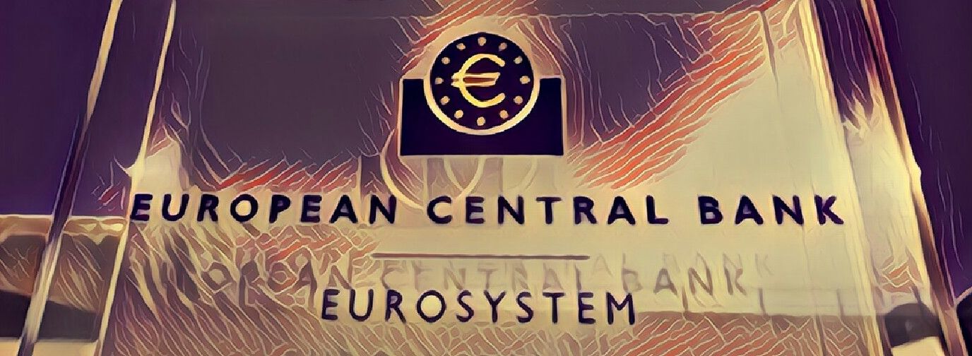 ECB President: The Impact of Cryptocurrencies Remains Limited