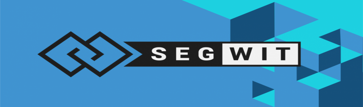 December 28 to See SegWit2x Protocol's Hard Fork