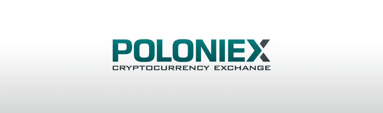 Poloniex Will Disable All Unverified Legacy Accounts