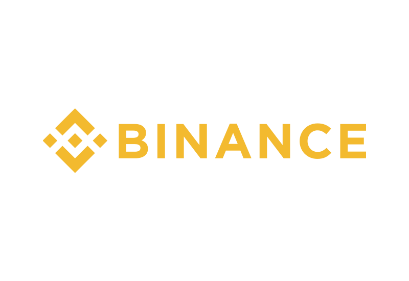 Long-Term King, or What is Binance Coin?