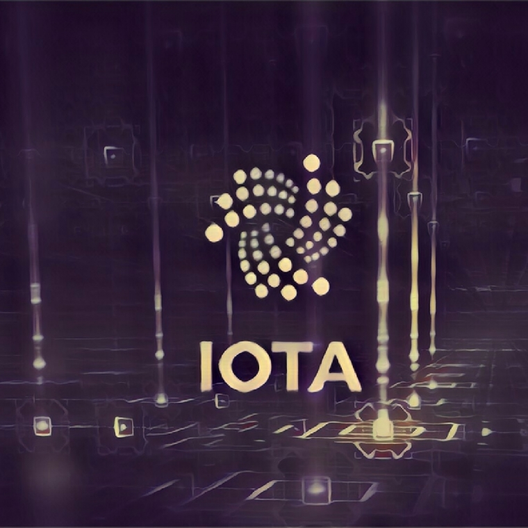 Multicoin Capital: IOTA переоценена и небезопасна