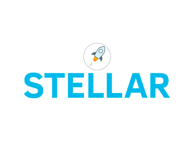 7 Reasons for Stellar Lumens (XLM) Growth