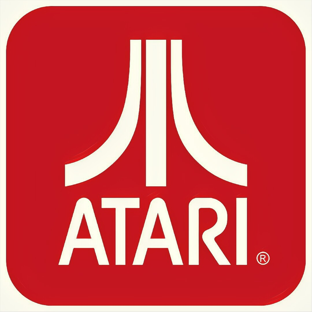 Atari to Join the Cryptocurrency Market
