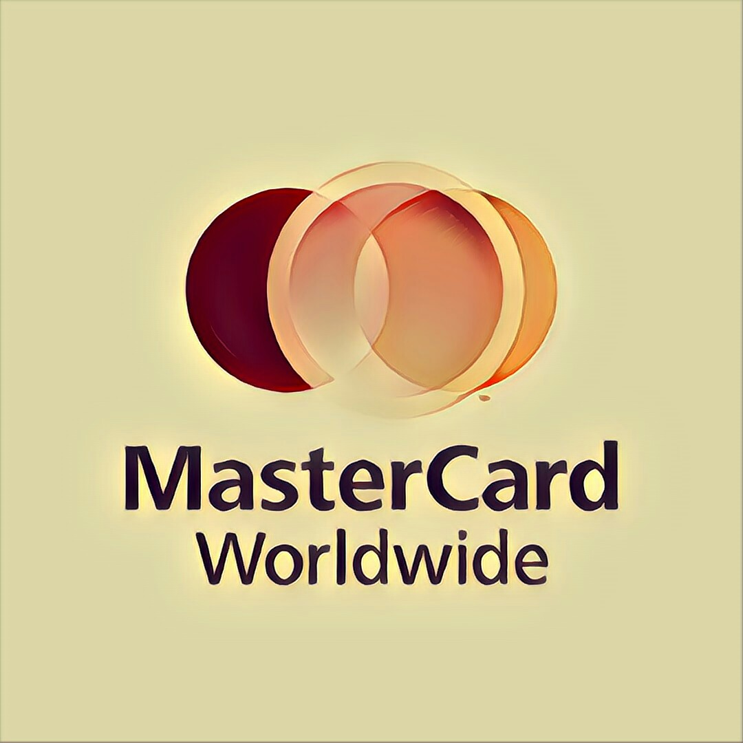 Mastercard to Patent Thirty Blockchain Solutions