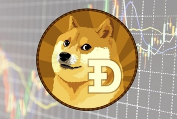 Dogecoin, Bananacoin, Putincoin: Jokes and Scam Stirring Up Interest to Crypto