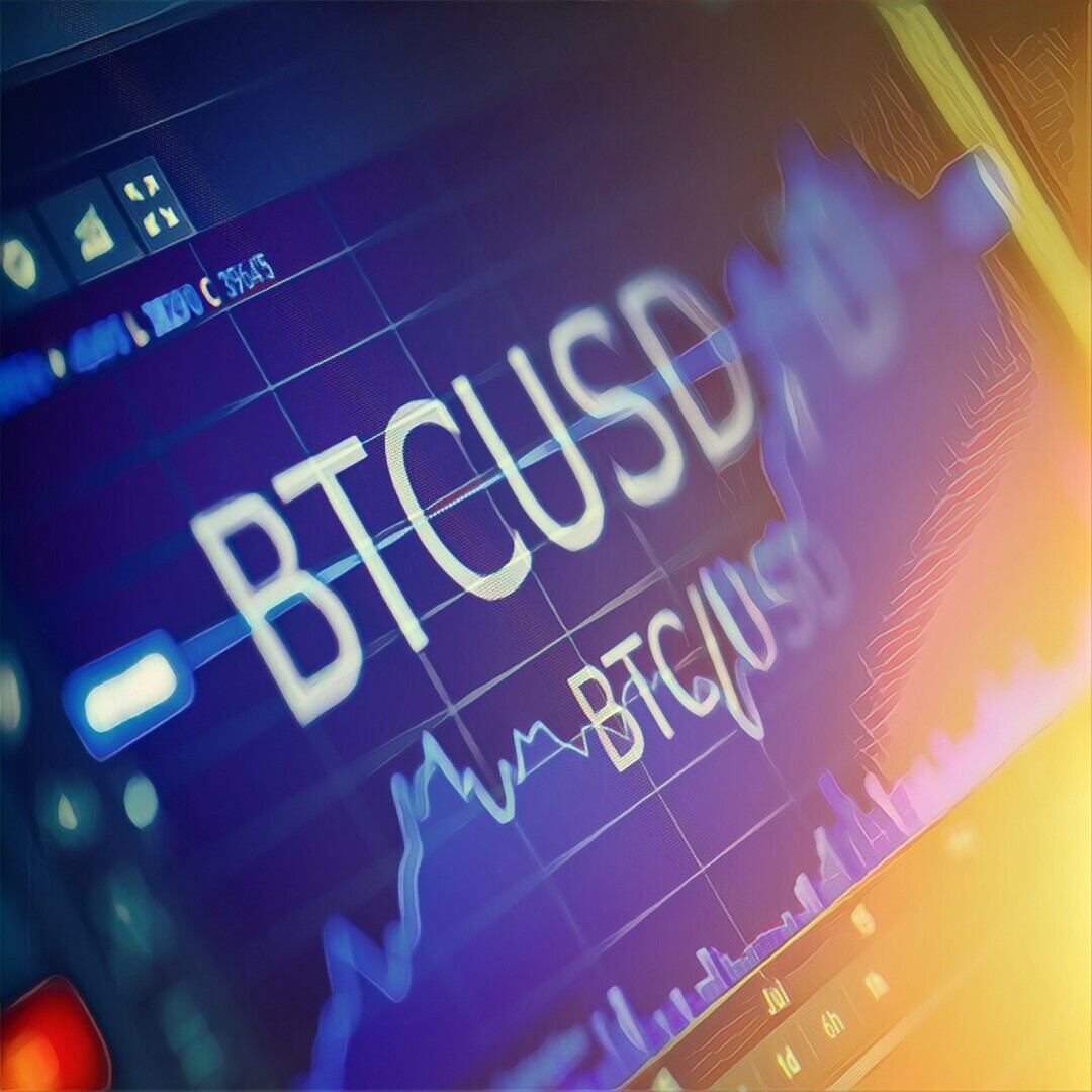 Huobi Exchange to Create ETF for 10 Cryptocurrencies