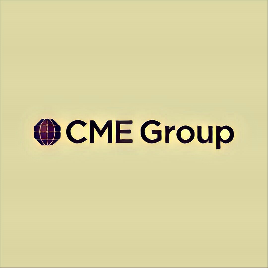 CME Group Launches Index and Ethereum Reference Price