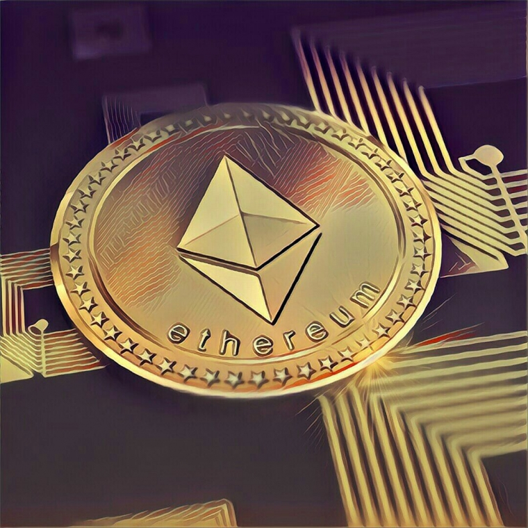 First Regulated Ethereum Futures Launched in UK