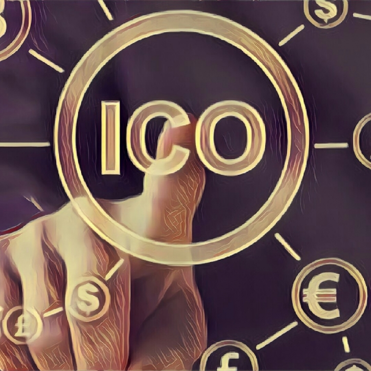 6 Alternatives to ICO