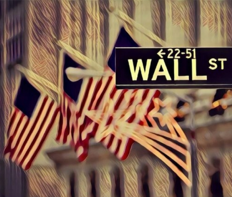 Wall Street Experts On Growing Bitcoin Popularity