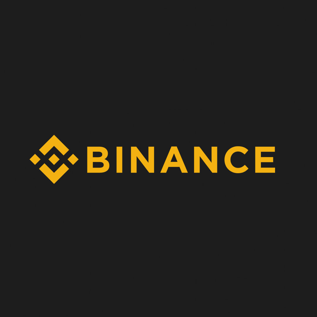 Binance Creates $1-Billion Fund