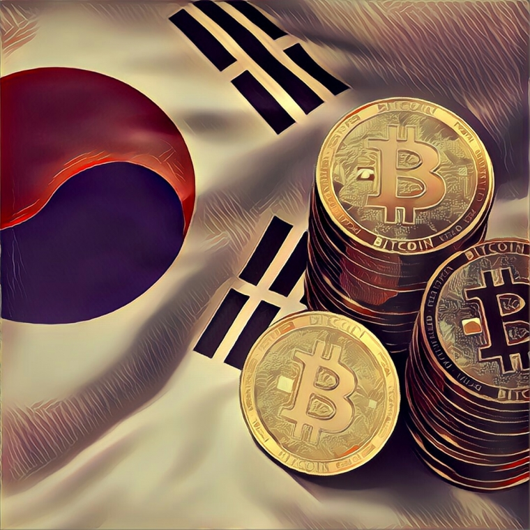 South Korea Adopts New Regulations for Local Crypto Exchanges