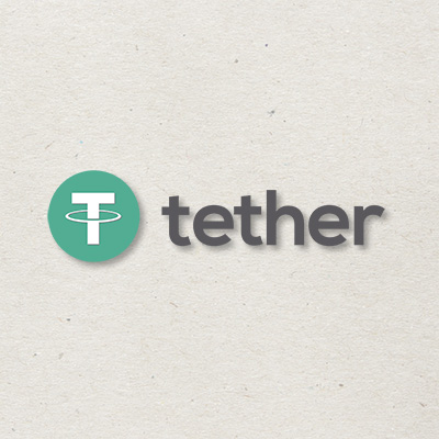 Critical Vulnerability of Tether Found
