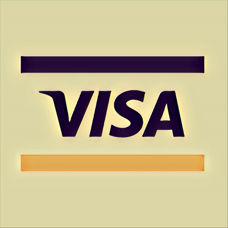 Visa: Bitcoin is Money for Fraudsters and Corrupt Officials