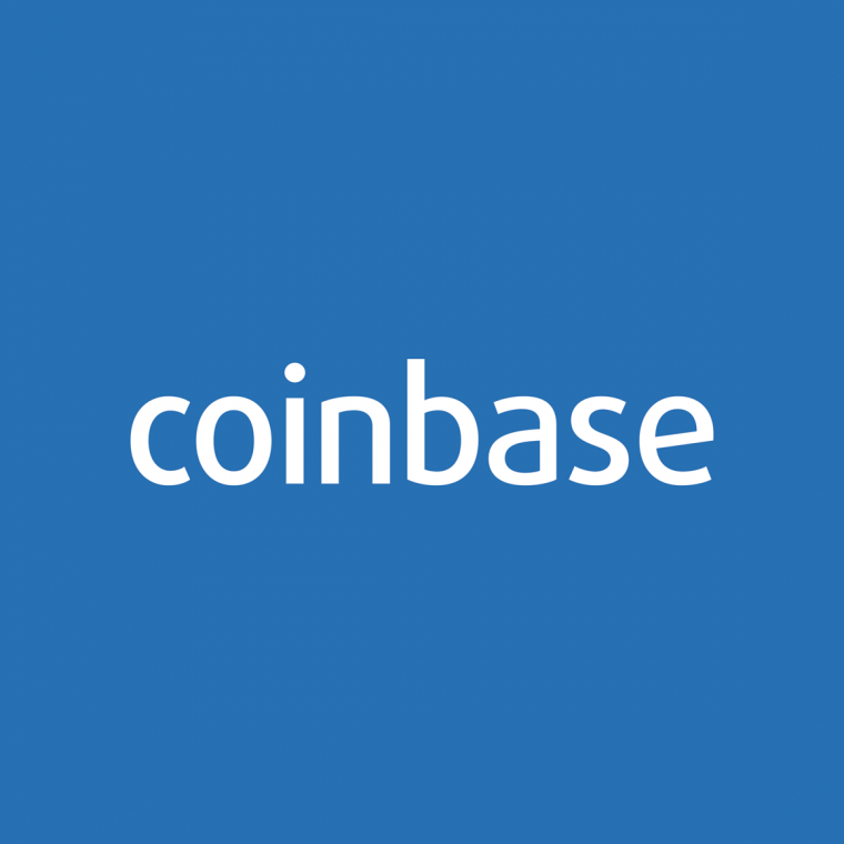 Coinbase Launches Venture Branch for Startup Investment