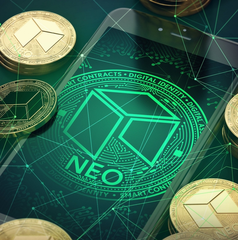 Market Review. Results of the Day. NEO & EOS Are Leaders