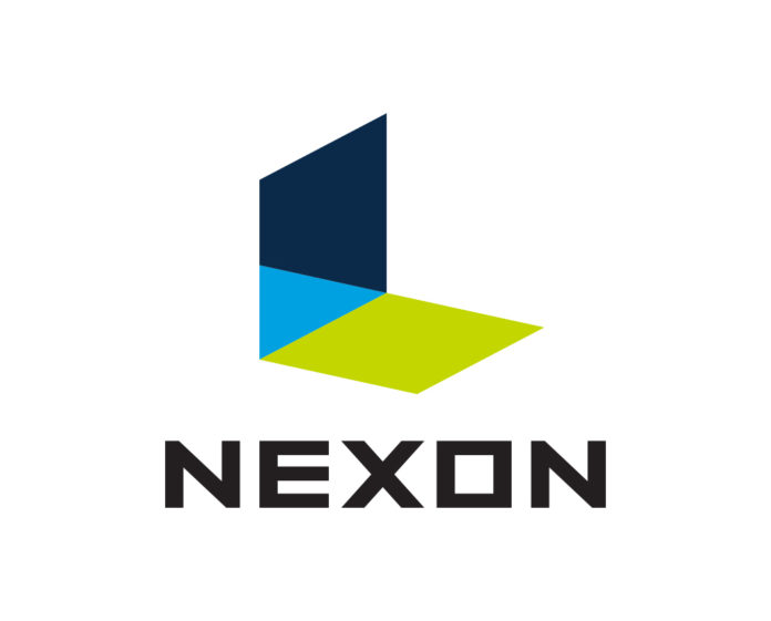 Nexon Denies Feasibility of Acquiring Bitstamp