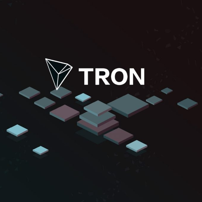 Tron Chief Acquires BitTorrent, TRX Rate Rises
