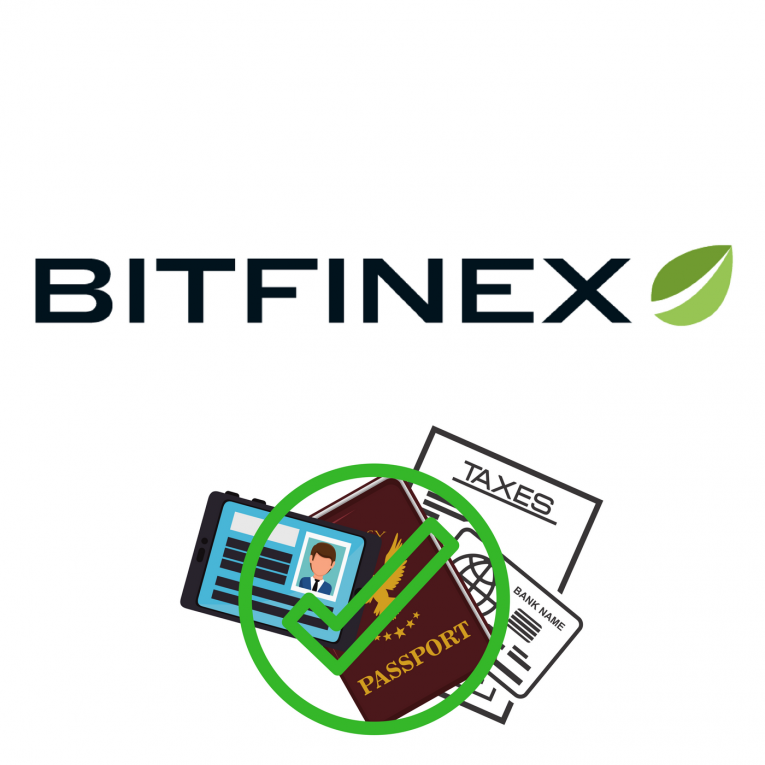 Bitfinex Starts Sharing Clients' Tax Data To Public Authorities