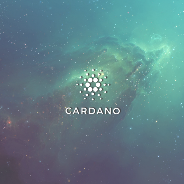 Ethiopia Contracts with Cardano