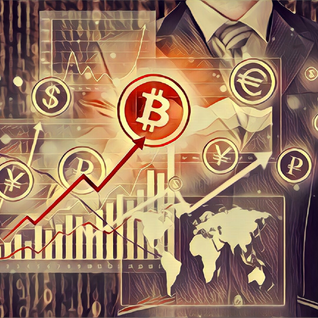 CEO Pantera Capital: Bakkt Announcement More Important Than SEC Decision on BTC-ETF