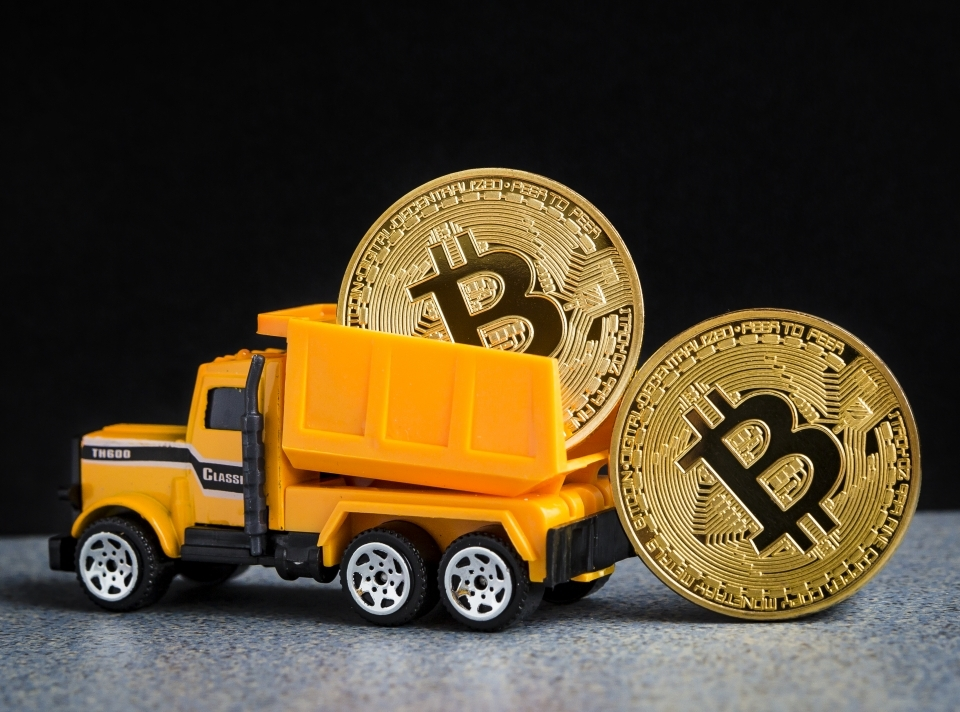 Investor Marc Lasry: Bitcoin Rate Will Reach for $40,000