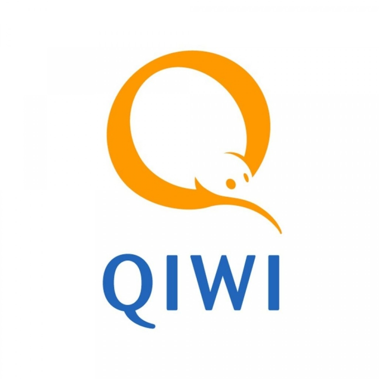 Qiwi Launches Russian Crypto Investment Bank