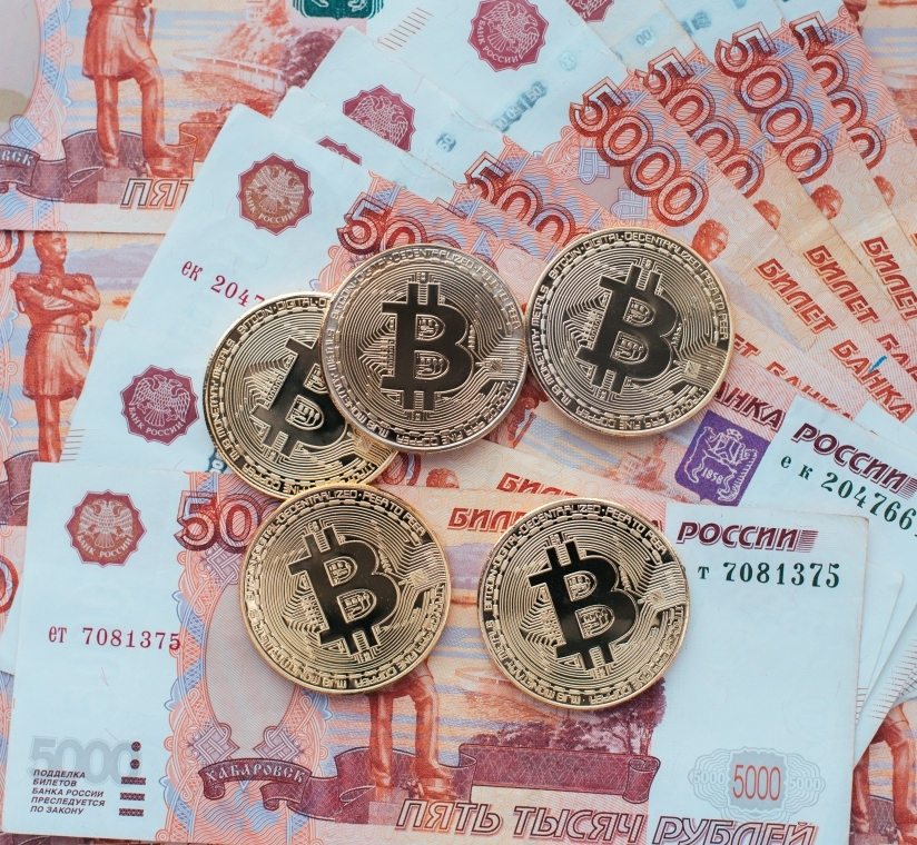 Russian Authorities to Issue Crypto Ruble Stablecoin