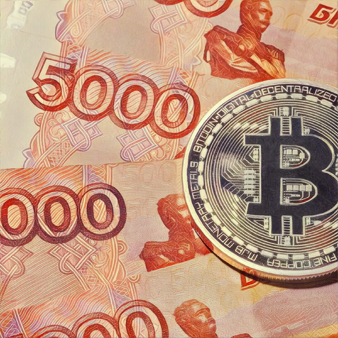 Huobi Declared Opening Its Crypto Exchange in Russia Soon